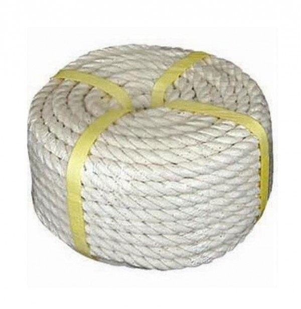 High Quality PP MONO ROPE