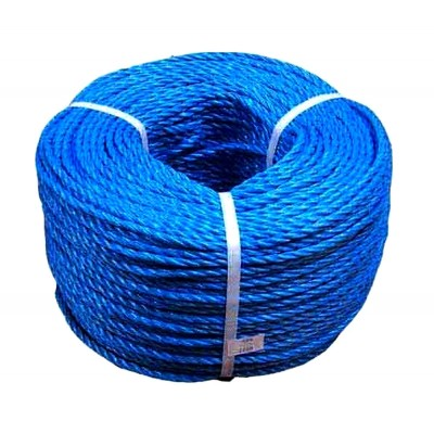 High Quality PP ROPES